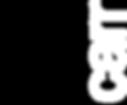 Carr_Logo_White.png