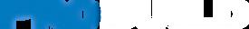 probuild-logo-color-white.png