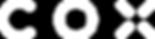 COX_Logo_White.png