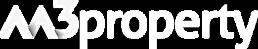 M3 Property_Logo_White.png