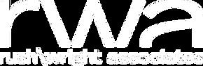 rwa_Logo_White.png
