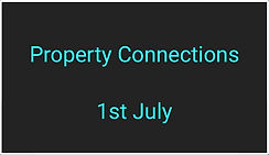 Property%20Connections_Industry%20Connec