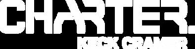 Charter_Logo_White.png