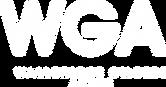 wga-logo-reversed.png