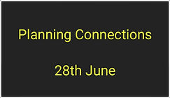Planning Connections_IndustryConnec
