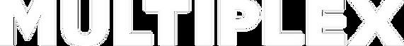 MPX_Logo_White.png