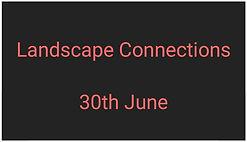 Landscape%20Architecture%20Connections_I