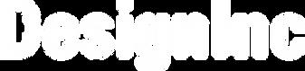 DesignInc_Logo_White.png