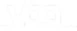 VPA_logo_white.png