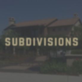 gallery-subdivisions.jpg