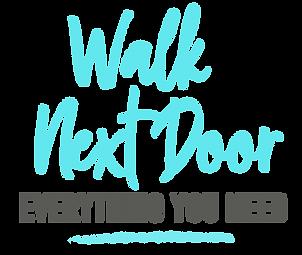 walk-next-door.png