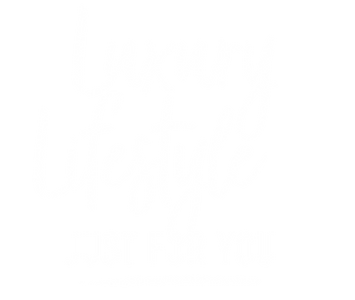 VDR-luxury-lifestyle-text-WHITE.png