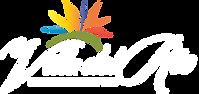 Villa-del-rio-logo-and-icon-tagline3.png