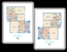Floorplans Revised.png