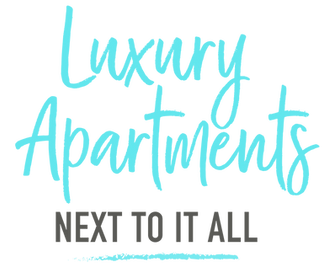 VDR-luxury-apartments-text.png