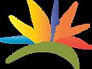 Villa-del-rio-logo-icon.png