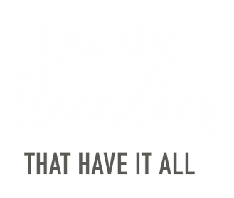 VDR-luxury-apartments-text-white.png