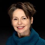 Deborah Loyd.png
