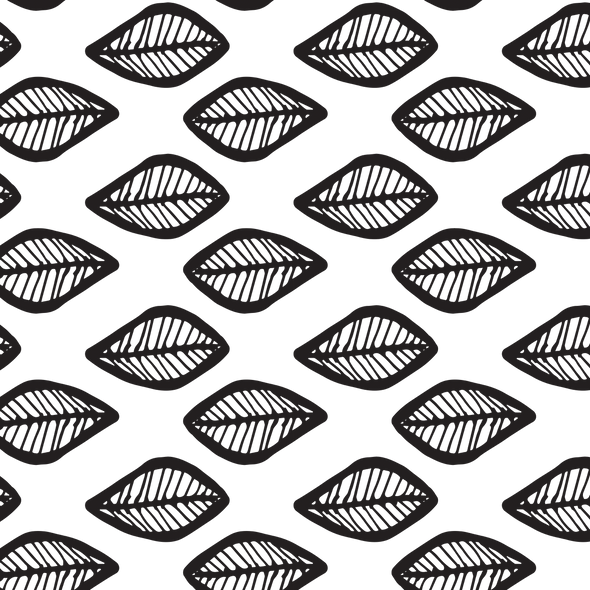 ethnic_pattern16_edited.png