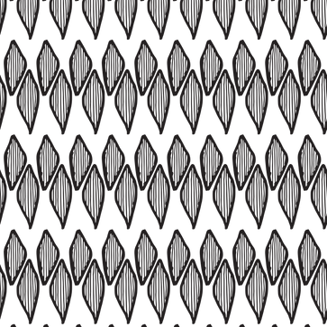 ethnic_pattern18.png