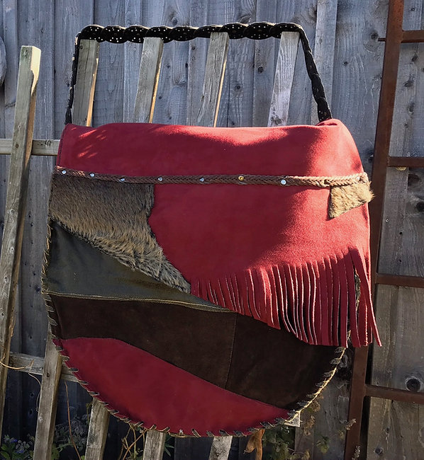 sac a tambour - cuir -patchwork.jpg