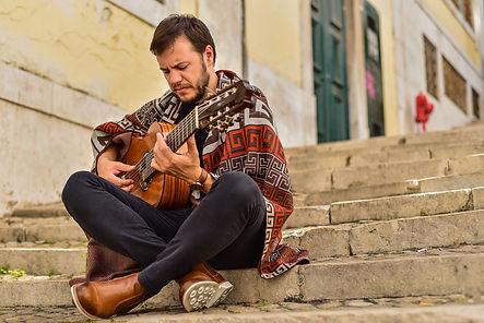 Gabriel Selvage foto Stefanie Telles.jpg