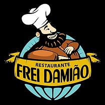 Frei logo (2).png
