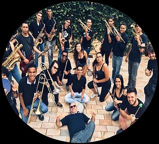Big Band Projeto Guri.png