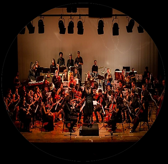 Foto Orquestra Municipal formatada.png