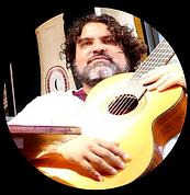 Adriano Dias.png