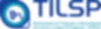 logotipo_tilsp_final_out.png