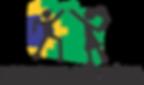 Logo EcoSol - Alta Res (1).png