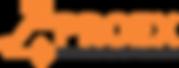 Logo ProEx Positivo.png
