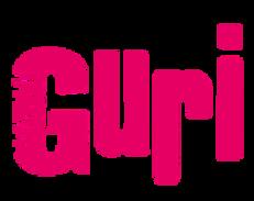 logo_14 (1).png