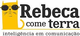 rebeca(horz)_page-0001.jpg