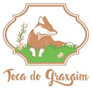 Toca do Graxain.png