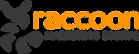 logo_raccoon.png