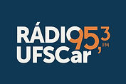 RÁDIO-UFSCar-1.jpg