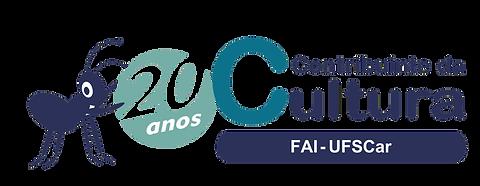 Cópia_de_LOGO_CONTRIBUINTE_20_ANOS_1_cop