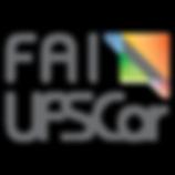 Logo-FAI-transparente.png