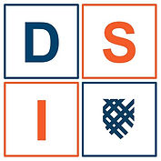 DSI Lab Logo.jpg
