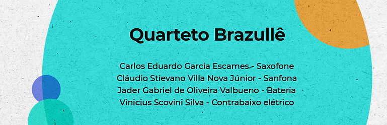Quarteto Brazullê.jpg