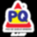 logotipo pq.png