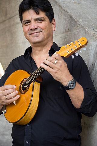 Marcílio Lopes.JPG
