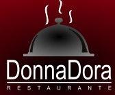 Donna Dora_page-0001.jpg