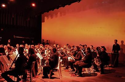 Orquestra-Federal-.png