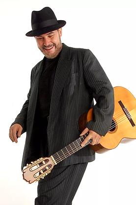 Marco-Pereira.png
