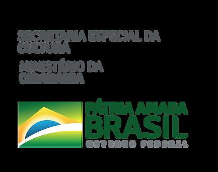 ASSINATURA_CULTURA_vertical-01.png