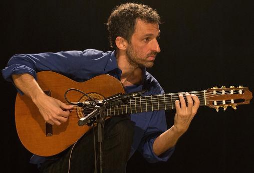 Marcello Gonçalves  (1).jpg