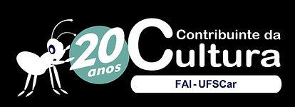 logo_cdc_black.jpg